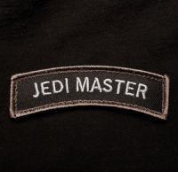 Jedi_Master's Photo