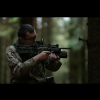 WE/Ra-Tech M16A1 - last post by Ifritus