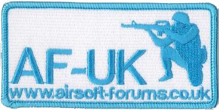 AF-UK_BLU_MED.jpg