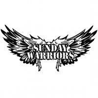 Sunday_Warriors