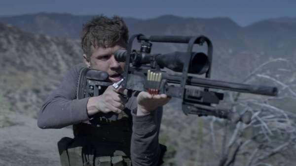 Shooter - Season 1 - Internet Movie Firearms Database - Guns in Movies ___.jpg
