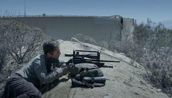 Shooter - Season 1 - Internet Movie Firearms Database - Guns in Movies ___(1).jpg