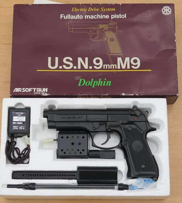 597309407a740_m9automatic.JPG.689eca092178da1fa3bfab8c21e7da08.JPG