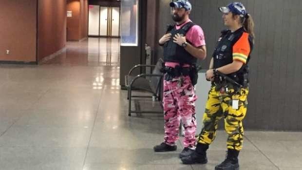 camo-pant-protest.jpg