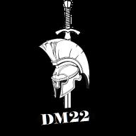 Darkmikey22