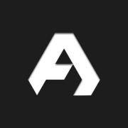 Airsoft App