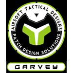 garvey2003