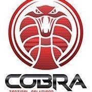 CobraTacticalSolutions