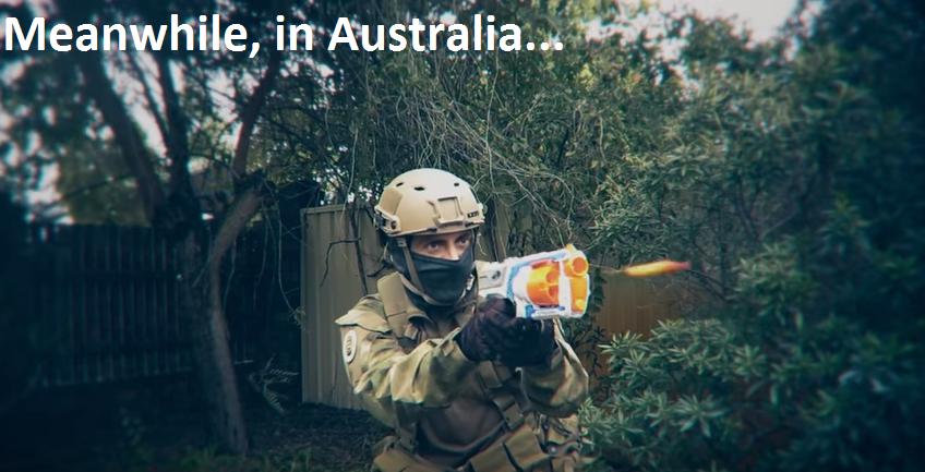 aisrsoft australia.png