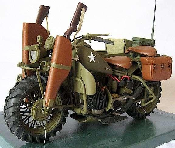 b66a3eb814ad855859fda5118a86a47f--motorcycle-travel-classic-motorcycle.jpg