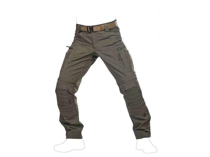 uf-pro-striker-xt-gen-2-combat-pants-brown-grey.jpg