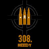 reedy308