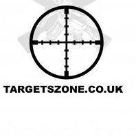 TARGETSZONE.CO.UK
