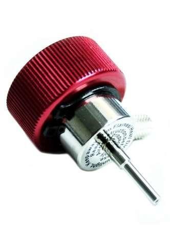 madbull-propane-adapter.jpg