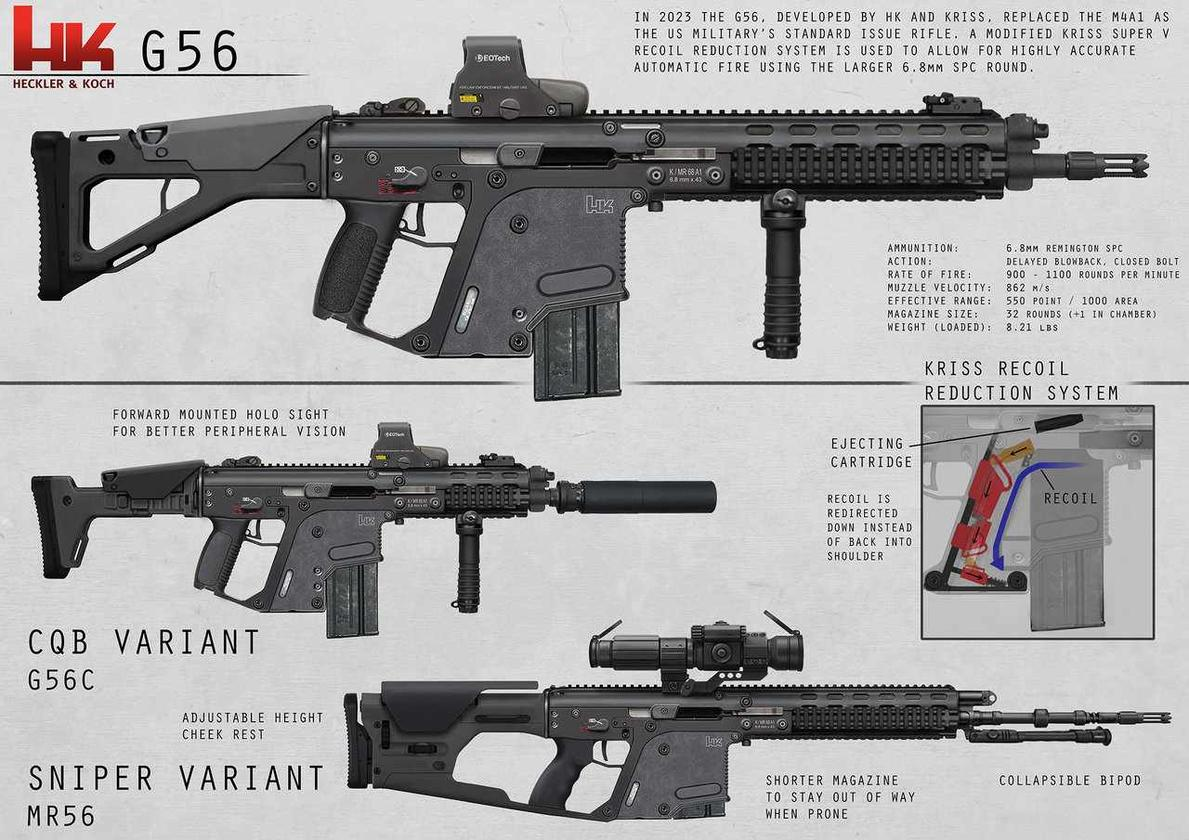 meilleures baskets f18ef 726ad KWA TK .45 - Latest News - Airsoft Forums UK