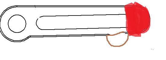 NB8zU_1.png