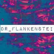 Dr_Flankenstein