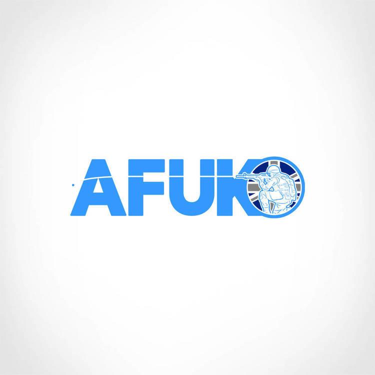 afuk-demo-1.8-g.jpg