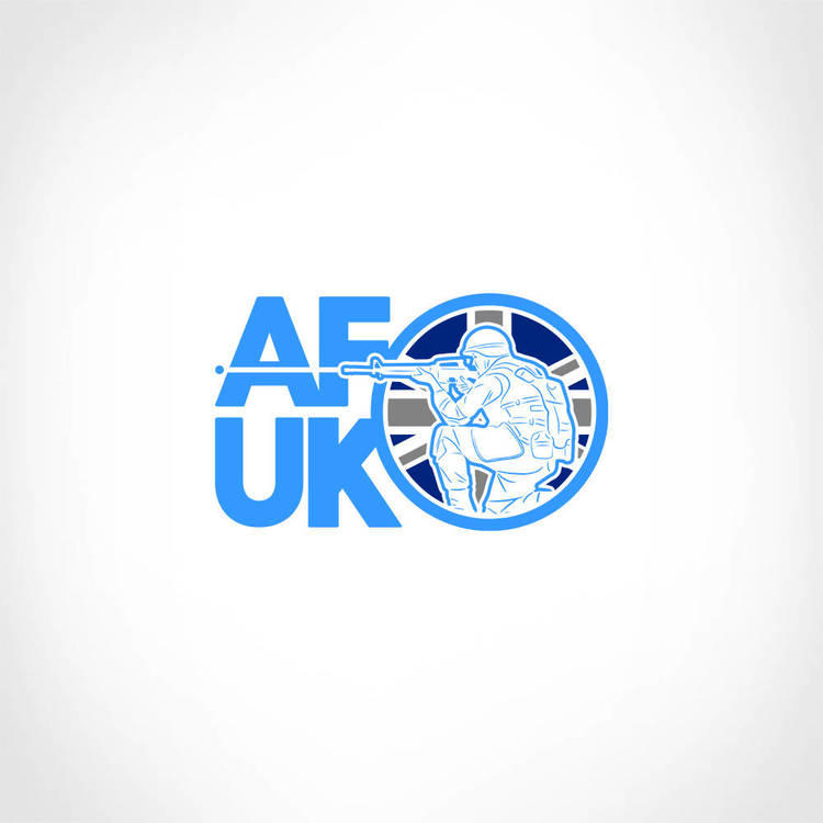 afuk-demo-1.9-g.jpg