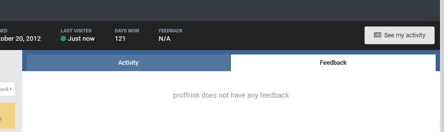 screenshot-airsoft-forums.uk-2018-04-11-22-44-06.png