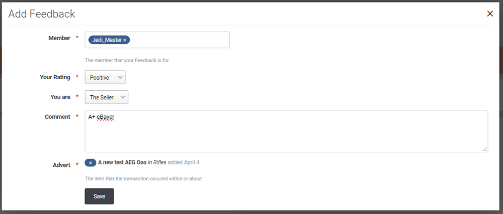 screenshot-airsoft-forums.uk-2018-04-11-22-49-20.png