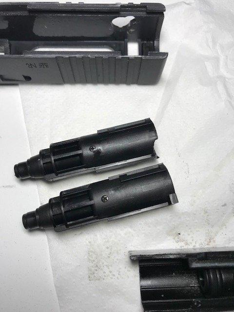 nozzle 18c.jpg