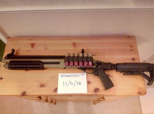 M249 external parts  - Parts & Gear Wanted - Airsoft Forums UK