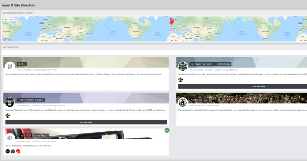 screenshot-airsoft-forums.uk-2018-06-10-16-47-44.png