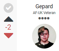 screenshot-airsoft-forums.uk-2018-06-28-19-04-33.png