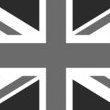 British_Squaddie