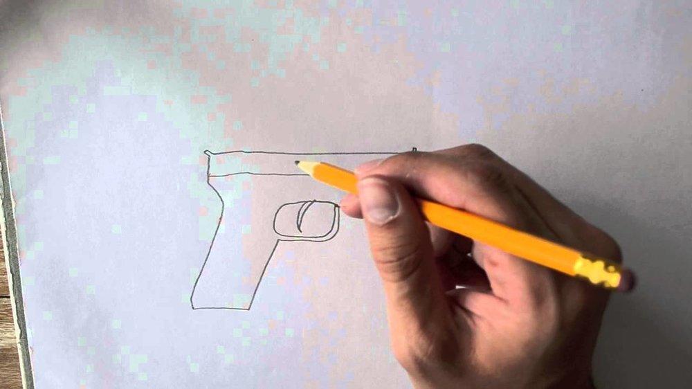 gun draw.jpg
