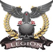 Legion Mike