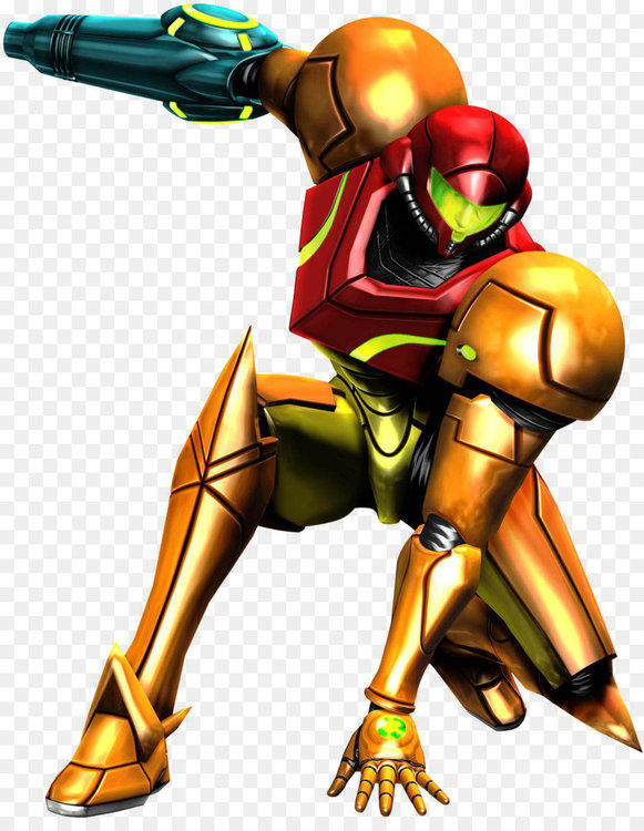 kisspng-metroid-other-m-metroid-samus-returns-super-metr-super-mom-5ac0710be027d3.1894437915225612919182.thumb.jpg.3db48931ac0d54e3bf8c85bada7ce9c1.jpg
