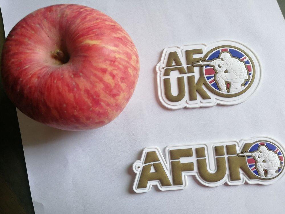 AFUK Apple Sample #3.jpg
