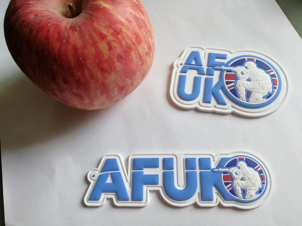 AFUK Apple Sample #1.jpg