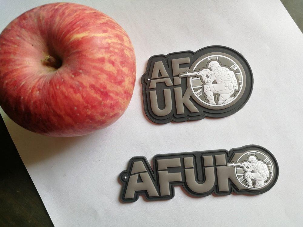 AFUK Apple Sample #4.jpg