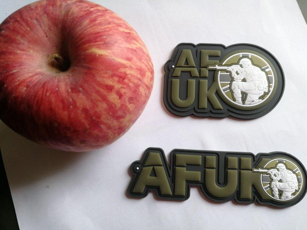 AFUK Apple Sample #5.jpg