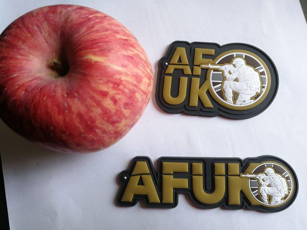 AFUK Apple Sample #2.jpg