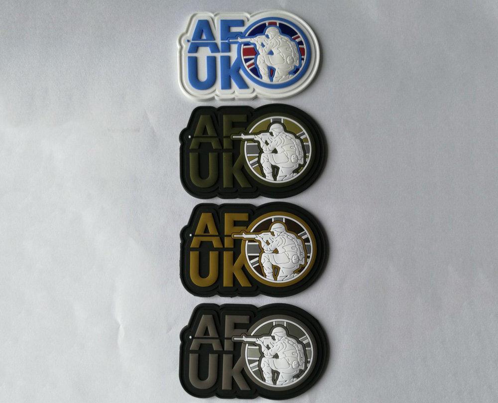 af-uk-compact-patch-v1-only.jpg.a6adac92bec029a80e4cc673a6b638fd.jpg