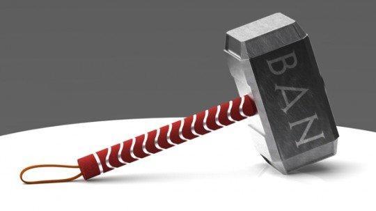 wow-ban-hammer.jpg