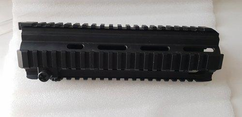 HK416 genuine original rail - Parts - Airsoft Forums UK