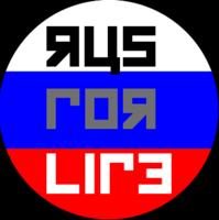 RusForLife