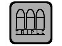 Triple A Airsoft
