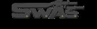SWAS Airsoft Sites