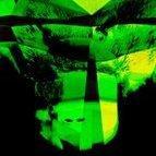 EmeraldPlatypus