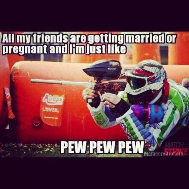 All-my-Friends-Are-Getting-Married-Funny-Paintball-Meme-Image.jpg