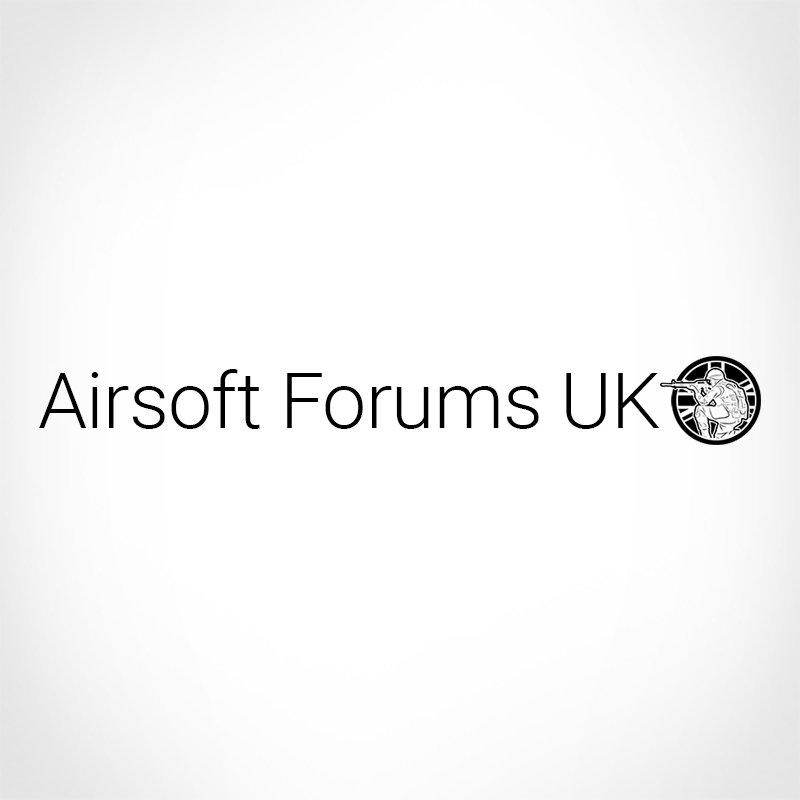 Classifieds - Airsoft Forums UK