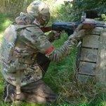 MP5er