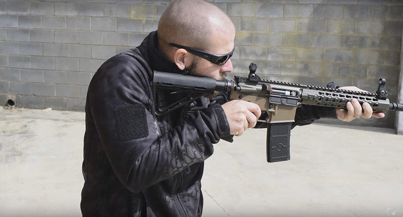 Wolverine_Airsoft_CO2_Stock_WRAITH_2.jpg