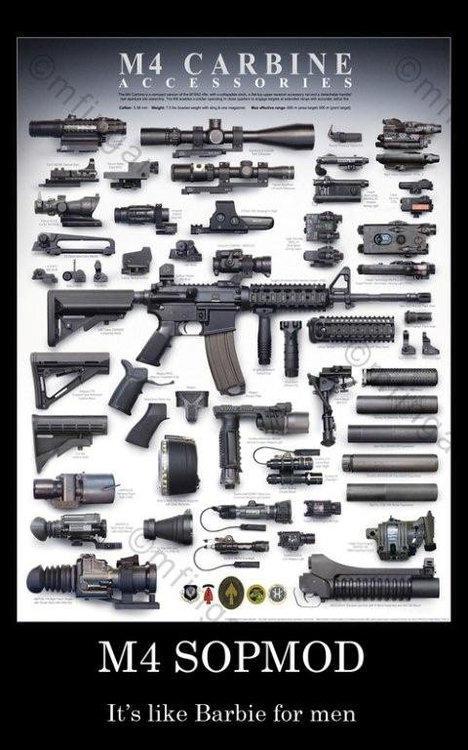 M4 Sopmod - It's Like Barbie For Men.jpg